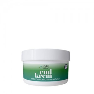 Cud Krem 150 ml - Over Clean