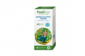 PROSZEK DO ZMYWAREK 860G FEEL ECO