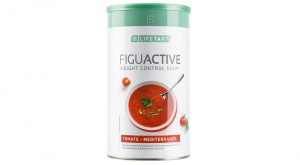LR Health & Beauty - Zupa pomidorowa Figu Active