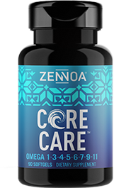 Core Care - Zennoa