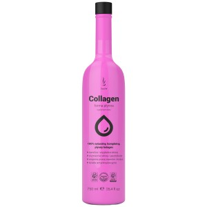 DuoLife - Kolagen do picia - Collagen 750 ml