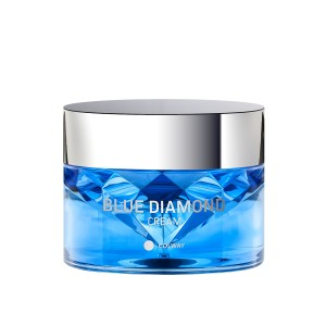 Colway - Blue Diamond Cream 50 ml