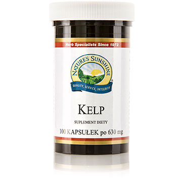 Nature's-Sunshine-Kelp-100-kaps..png