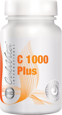 C_1000_Plus_100_tabletek-calivita.png