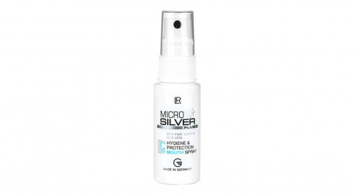 LR_MICROSILVER_Spray_do_ust - LR.jpg