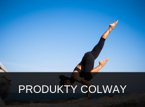 PRODUKTY COLWAY