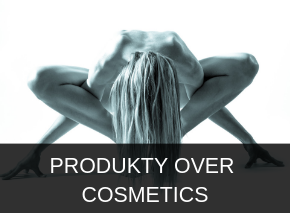 PRODUKTY OVER COSMETICS