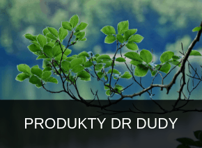 PRODUKTY DR DUDY