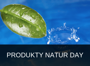 PRODUKTY NATUR DAY