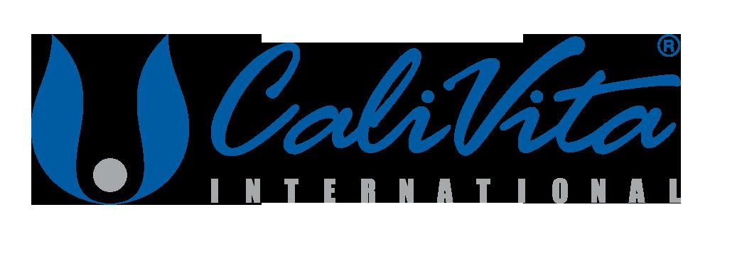 Calvita
