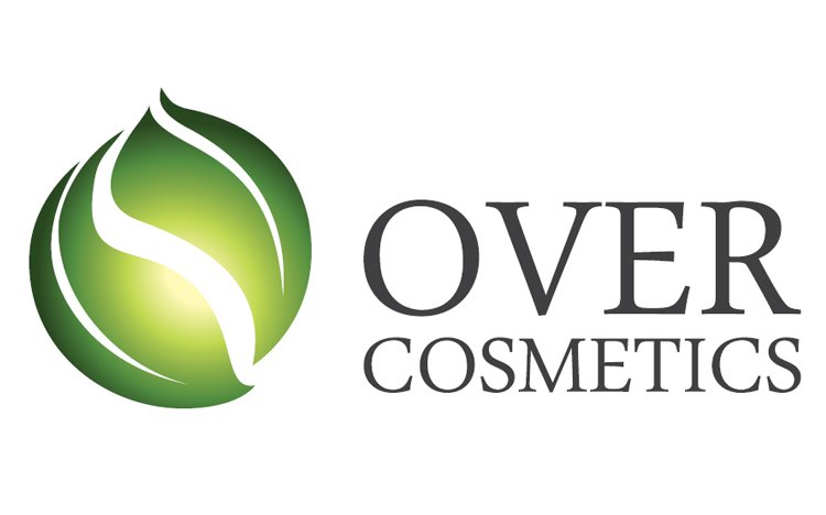 Producent Over Cosmetics