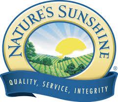 natures sunschine