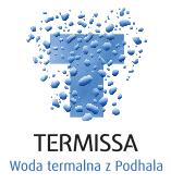 Termissa